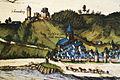 Stadtmuseum Oberwesel, Kupferstich Braun & Hogenberg um 1581 (Detail).jpg