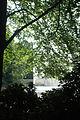Stadtpark-gt-fontain.jpg