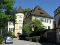 Stadtschloss von Staufen.jpg