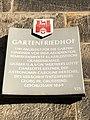 Stadttafel Nummer 125 für den Gartenfriedhof in Hannover.jpg
