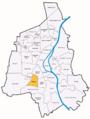 Stadtteile magdeburg reform.png