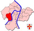 Stadtteilkarte Koblenz-Güls.png