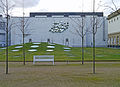 Staedel-U-Bau-2014-Ffm-821.jpg