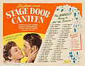Stage-Door-Canteen-LC-4.jpg
