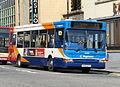 Stagecoach Dart Pointer 34787 PX55 EFS.jpg