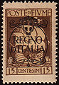 StampFiume(Italy)1924Michel184.jpg