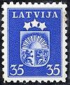 StampLatvianSSR1940Michel289.jpg