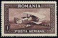 StampRomania1928Michel336.jpg
