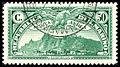 StampSanMarino1931Michel165.jpg