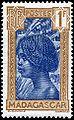 Stamp Madagascar 1930 1fr.jpg