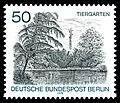 Stamps of Germany (Berlin) 1976, MiNr 531.jpg