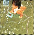 Stamps of Indonesia, 031-06.jpg