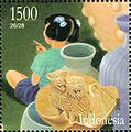 Stamps of Indonesia, 033-06.jpg
