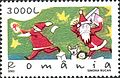 Stamps of Romania, 2002-71.jpg