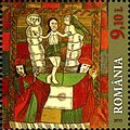 Stamps of Romania, 2015-024.jpg