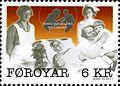 Stamps of the Faroe Islands-04.jpg