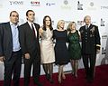 Stand Up for Heroes 141105-D-KC128-638.jpg