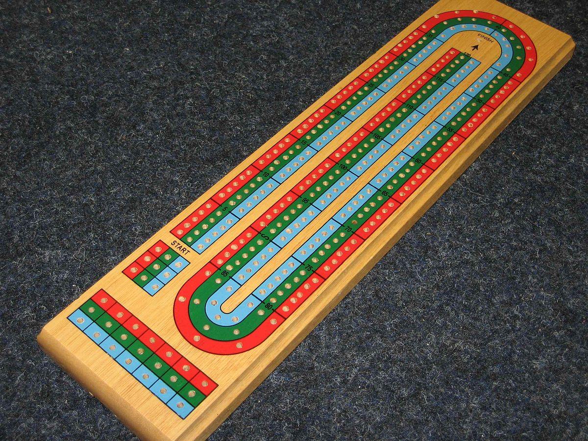 pokerblatt 52 karten