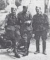 Stane Potočar-Lazar, Ivan Turšič-Iztok in Franc Rustja-Čanči.jpg
