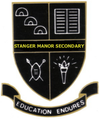 Stanger Manor Secondary School Monogram.png
