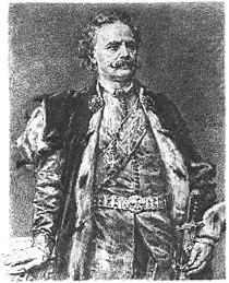 Stanisław Leszczyński.jpg
