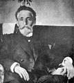 Stanisław słonimski (1853-1916).png