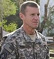 Stanley A McChrystal 2009 ACU.jpg