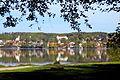 Starnberg, Stadtansicht HB-02.jpg