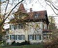 Starnberg, Villa Buchsbaum.01.jpg