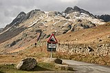 Start of the Steep Descent into Great Langdale (geograph 1790478).jpg