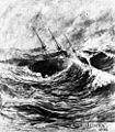 StateLibQld 1 114752 Jumna (ship).jpg