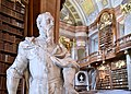 State Hall of the Austrian National Library, 2019 (09).jpg
