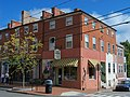 State St, Portsmouth, NH, 2012 (9).jpg