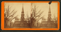 State Street Baptist Church, by Herman Buchholz.png