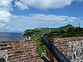 Statia Fort Oranje View 2012.jpg