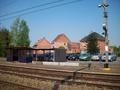 Station Belsele - Foto 3.png