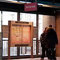 Station Cermak.jpg
