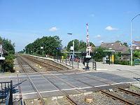 Station Opheusden.jpg