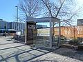 Station Rosemont - 106.jpg