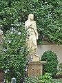 Statue-J-Ottostr15.jpg