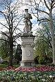 Statue Cousin Sens 5.jpg