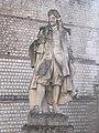 Statue Jean Racine - Beauvais (FR60) - 2021-05-30 - 2.jpg