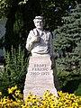 Statue of Ferenc Erdei.JPG