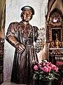 Statuette de Saint Vincent.jpg