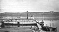 Steamboat Regulator ca 1892.jpg