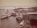 Steamboats at Poughkeepsie.jpg