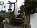 Steep Steps - geograph.org.uk - 1584868.jpg