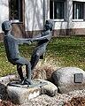 Steinbrennerbrunnen2.jpg