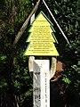 Stele zum Gedenken an Todesmärsche Braunlage2.JPG