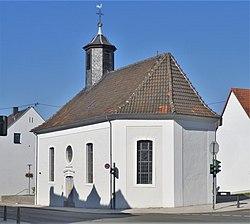 Stengelkirche in Wellesweiler.JPG